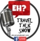 eh Canada Travel Talk Show